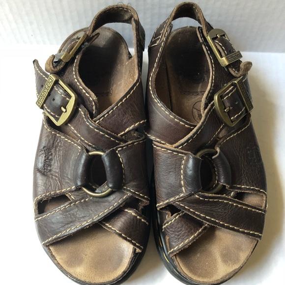 53c15de154d2 Tutto Doc Marten Sandals 6 Prodotto